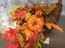 163530 thanksgiving decorations clearance decoration ideas for