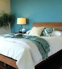 chambre bleu enfant chambre bleu et jaune tradesuper info