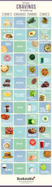Is It Good To Exercise Before Bed Best 25 Fitness Tips Ideas On Pinterest Health And Fitness Tips