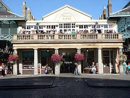 london covent garden u2013 travel guide at wikivoyage