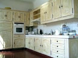 repeindre meuble cuisine mélaminé peinture meuble cuisine peinture bois meuble cuisine peinture bois