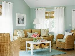 french country living room ideas gurdjieffouspensky com