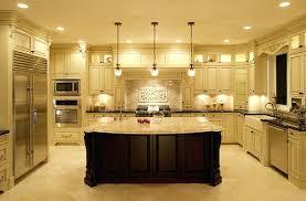 design interior of kitchen home kitchen design full size of designs in kitchen interior design
