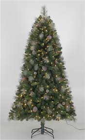 6 5 foot tree lincoln tree for sale