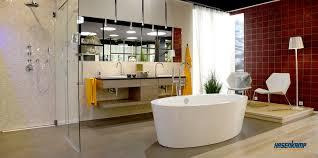 badezimmer ausstellung badausstellung dortmund baddesign badezimmer hasenk