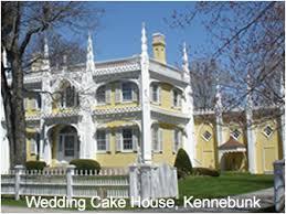 wedding cake house kennebunk maine kennebunk maine real estate great seacoast homes york maine