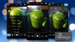 android best the best app for android