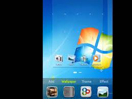 go theme launcher apk windows 7 go launcher ex theme for android
