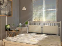 bedrooms contemporary small bedroom decorating ideas how to large size of bedrooms stunning affordably decorate a small bedroom step