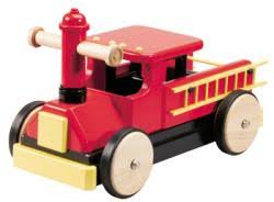 woodworking patterns for children u0027s hand toys cars and trains