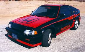 custom honda crx modified crx pictures to pin on pinterest clanek