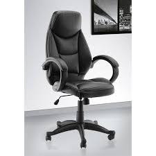 si e de bureau ergonomique ikea siege bureau gamer chaise de bureau ergonomique ikea tabouret