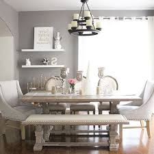 Industrial Dining Room by Best Industrial Dining Room Table Images Rugoingmyway Us