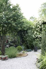 Pinterest Small Backyard Best 25 Small Backyard Gardens Ideas On Pinterest Small Patio