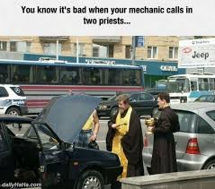Car Mechanic Memes - memebase mechanic all your memes are belong to us funny memes