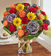 flowers arrangements flower arrangements floral arrangements delivery 1800flowers