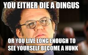 Steve Brule Meme - hit movies starring steve brule