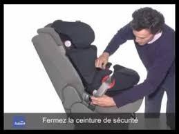 siege auto bebe confort rodi air protect rodi air protect de bébé confort inclinaison