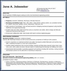 it resume template word qa software tester resume sle entry level creative resume