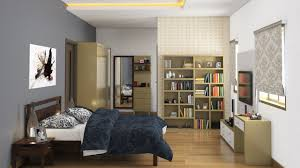 3 bhk home design pictures 3 bhk house drawing free home designs photos