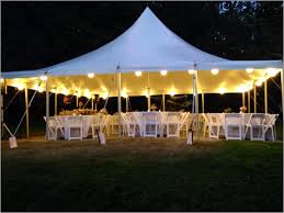 tent party party tent party tent service provider supplier trading