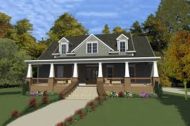 southern style house plans southern style house plan 3 beds 2 50 baths 2522 sq ft plan 63 391
