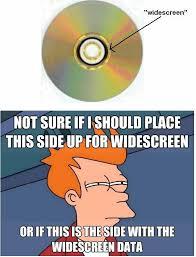 Futurama Fry Meme - pretty futurama fry meme imgflip testing testing