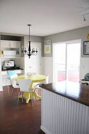 Cheap Kitchen Ideas Updating A Kitchen On A Budget 15 Awesome Cheap Ideas