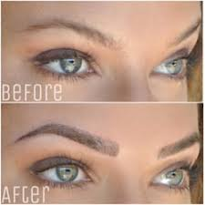 3d brows by charlene closed 36 photos skin care 18531