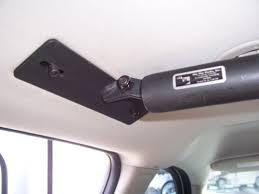Curtain Airbag
