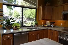 interior design modern kitchen kitchen simplistic design modern kitchen sacramento by