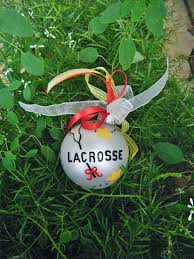 671 best lax swag images on lacrosse quotes