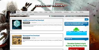 websites to download full version games for pc for free best sites to download windows pc games for free