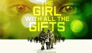 the with all the gifts film review u2014 steemit