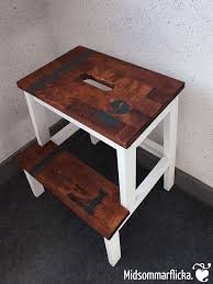 step stool for bed vnproweb decoration