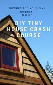 small for all seattle tiny homes giveaway tiny house blog