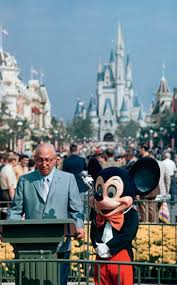 disney world black friday sale the messy business of reinventing happiness fast company