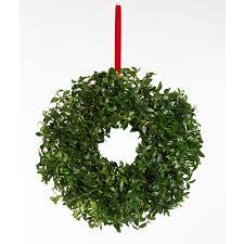 lighted christmas wreaths for windows wholesale christmas wreaths nc christmas tree farms