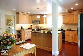 good kitchen colors with light wood cabinets free white kitchen cabis white spring granite countertop kitchen
