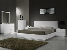 furniture discount designer furniture sensational cheap designer full size of furniture discount designer furniture cheap white bedroom furniture project for awesome cheap