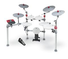 black friday electronic drum set kat kt3 advanced electronic drum set new