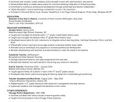 resume templates professional profile exle laborer professional profile resume template summary forles