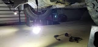 infiniti qx56 headlight assembly major maintenance on 2012 infiniti qx56 page 9 nissan armada