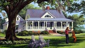 family home plans com house plan 86226 at family home plans