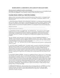 100 legal release form template printable contractor lien
