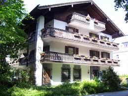 Wetter In Bad Reichenhall Hotel Am Rupertuspark Deutschland Bad Reichenhall Booking Com