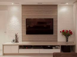Interior Design Ideas For Tv Wall by Best 25 Tv Panel Ideas Only On Pinterest Tv Walls Tv Unit And