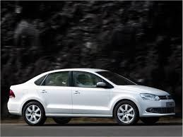 volkswagen vento in india volkswagen vento diesel review price