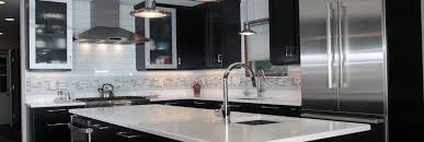 where can i buy quality kitchen cabinets how to tell if you re buying quality kitchen cabinets brunsell