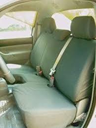 1995 toyota tacoma seat covers amazon com durafit seat covers t777 mp 1995 2004 toyota tacoma